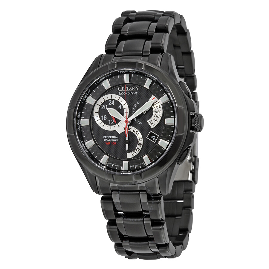 http://cdn2.jomashop.com/media/catalog/product/c/i/citizen-calibre-8700-eco-drive-men_s-watch-bl8097-52e_5.jpg