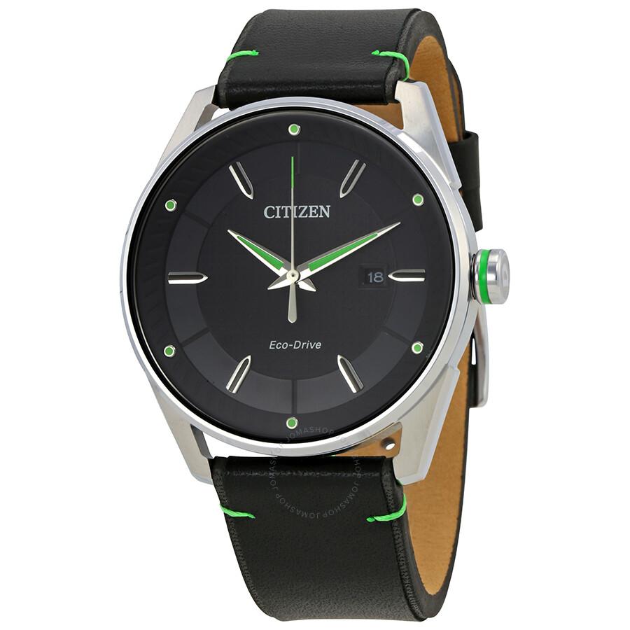 citizen drive s bm6980 08e citizen watches