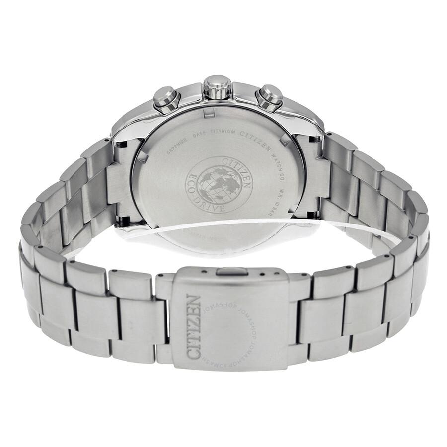 citizen eco drive titanium chronograph men s watch ca0020 56e citizen eco drive titanium chronograph men s watch ca0020 56e