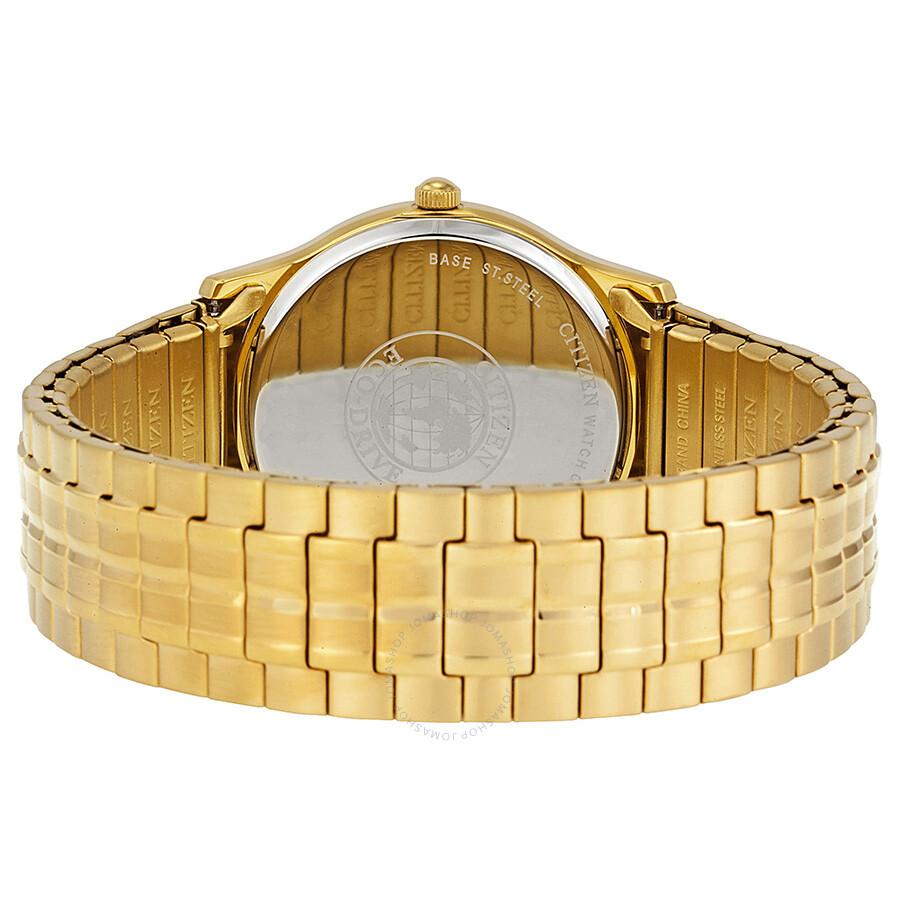 citizen men s bracelet eco drive flexible band men s watch bm8452 citizen men s bracelet eco drive flexible band men s watch bm8452 99p
