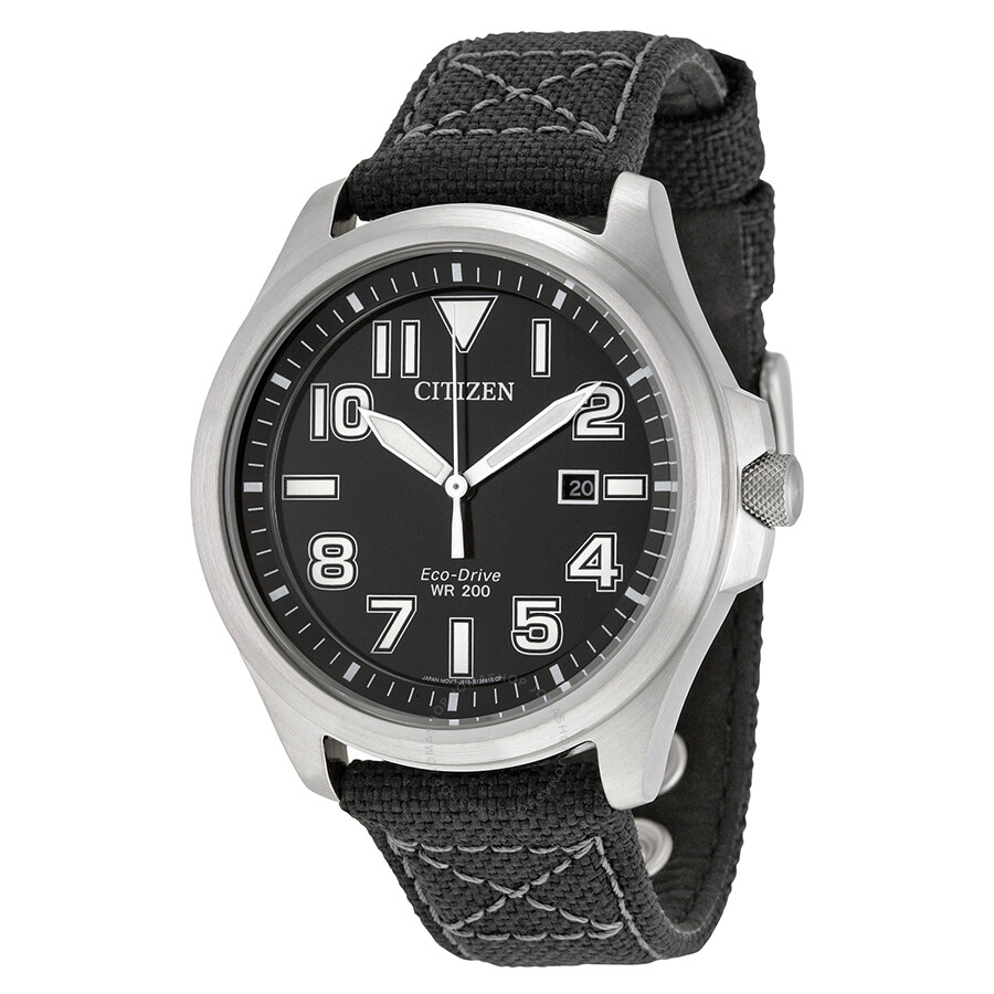 http://cdn2.jomashop.com/media/catalog/product/c/i/citizen-military-eco-drive-black-dial-men_s-watch-aw1410-08e.jpg