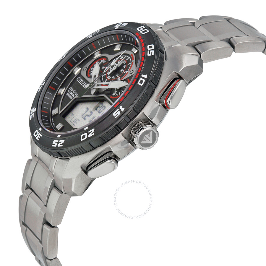 http://cdn2.jomashop.com/media/catalog/product/c/i/citizen-promaster-black-dial-men_s-watch-jw0111-55e_2_2.jpg