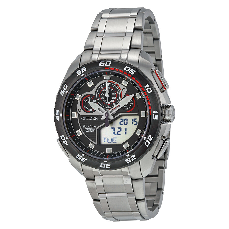 http://cdn2.jomashop.com/media/catalog/product/c/i/citizen-promaster-black-dial-men_s-watch-jw0111-55e_4.jpg