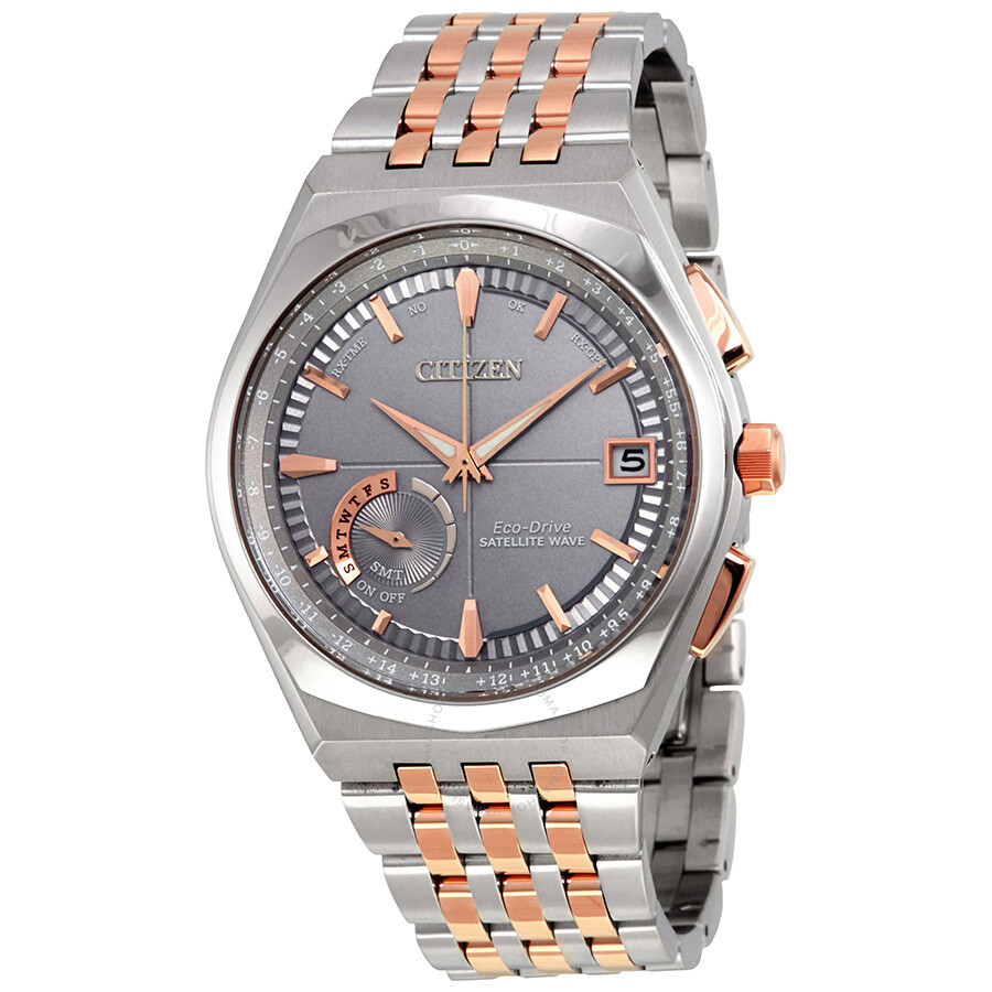 World Of Watches Coupon Code Mega Deals And Coupons