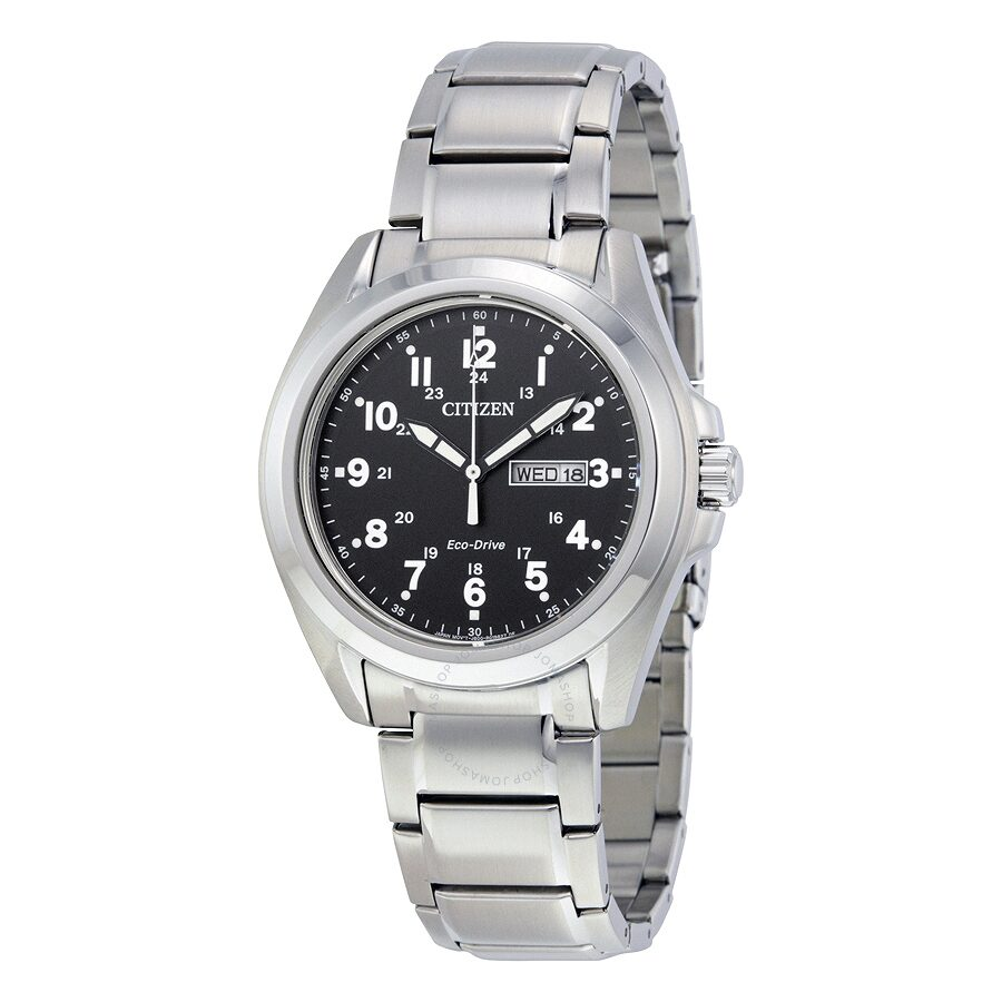 citizen sport men s watch aw0050 82e mens bracelet citizen citizen sport men s watch aw0050 82e