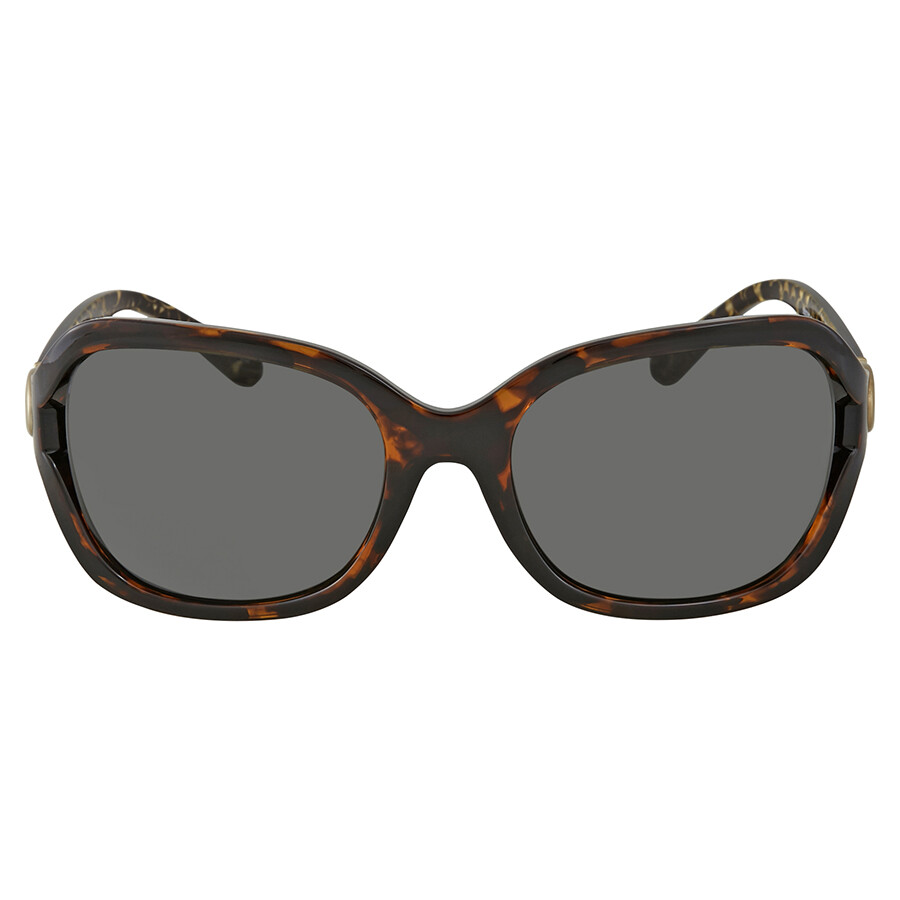 3de6c7d78af2 Coach Square Ladies Sunglasses 0HC8238 550787 57 Coach Square Ladies  Sunglasses 0HC8238 550787 57 ...