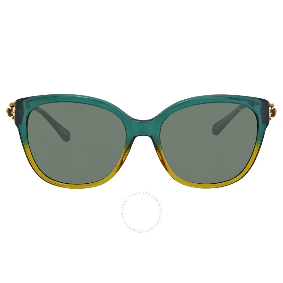 3ce19abdabef ... inexpensive coach green sunglasses hc8218 547271 57 coach green  sunglasses hc8218 547271 57 2e6b1 52768