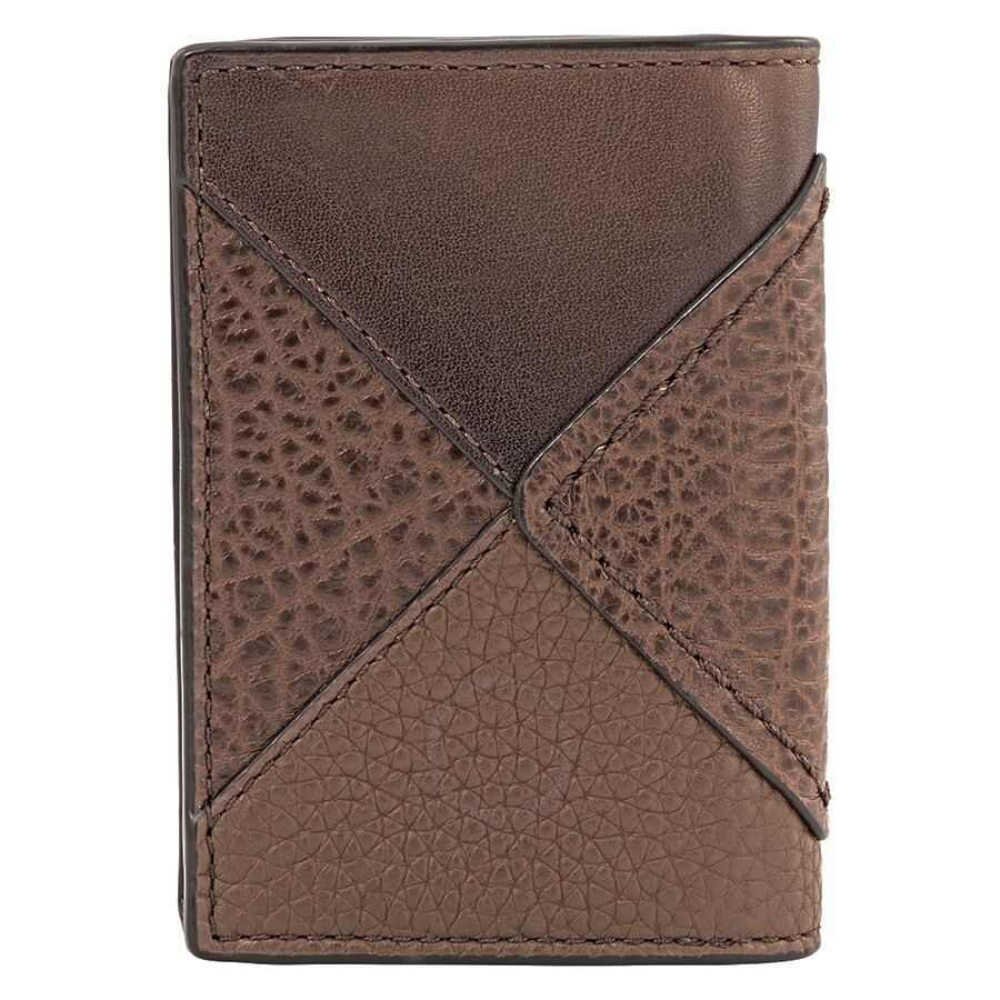 online store 22775 12736 Coach Leather Bifold Card Case