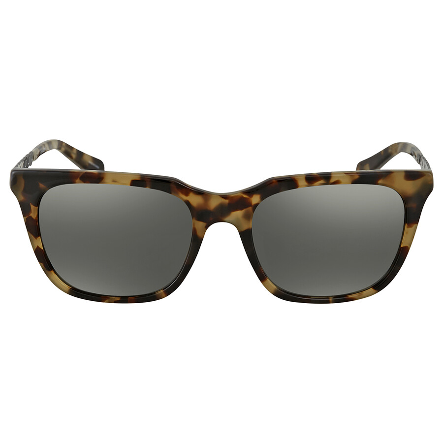 5e5b7bed00 Coach Rectangular Ladies Sunglasses HC8236 55186G 56 Coach Rectangular Ladies  Sunglasses HC8236 55186G 56 ...