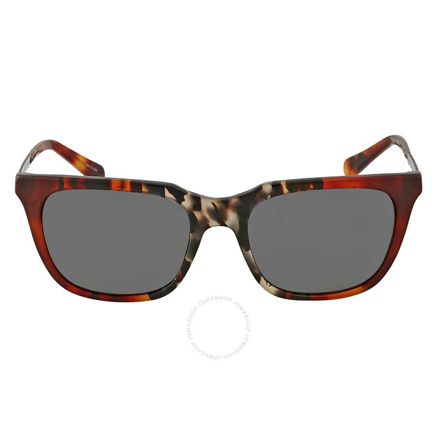 935856b44c7a ... promo code for coach rectangular ladies sunglasses hc8236 551987 56 coach  rectangular ladies sunglasses hc8236 551987