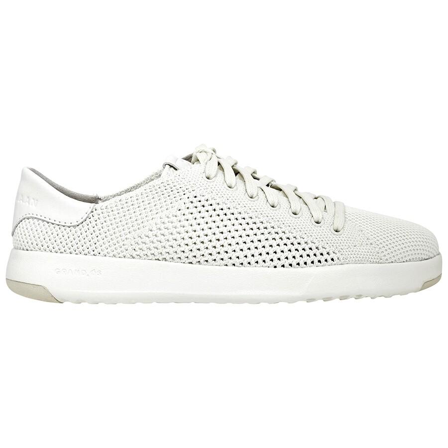 Cole Haan Womens Grandpro Tennis Sneakers