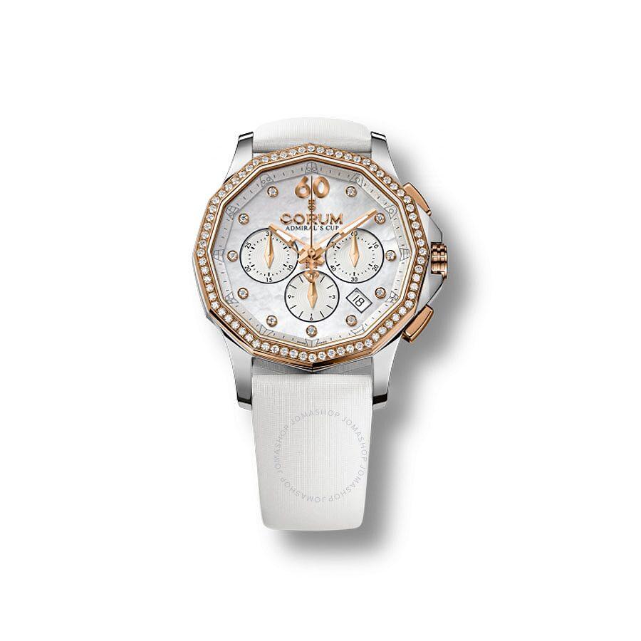 Ladies corum watches for Corum watches