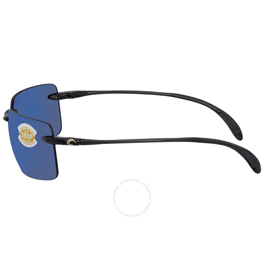 168a0e5c41 Costa Del Mar Cayan Blue Mirror 580P Sunglasses AY 50 OBMP - Costa ...