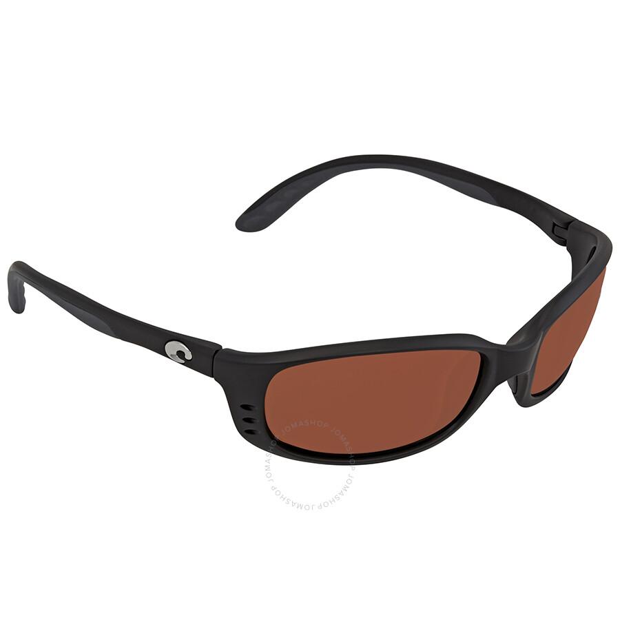 9330f8d42a Costa Del Mar Copper 580P Sunglasses BR 11 OCP - Costa Del Mar ...
