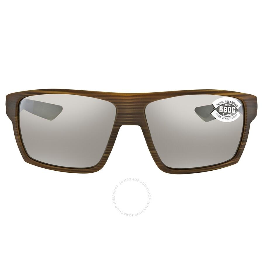 c38fddcf978f costa-del-mar-copper-silver-mirror-polarized-x-large-fit-sunglasses -blk-103-oscglp_2.jpg