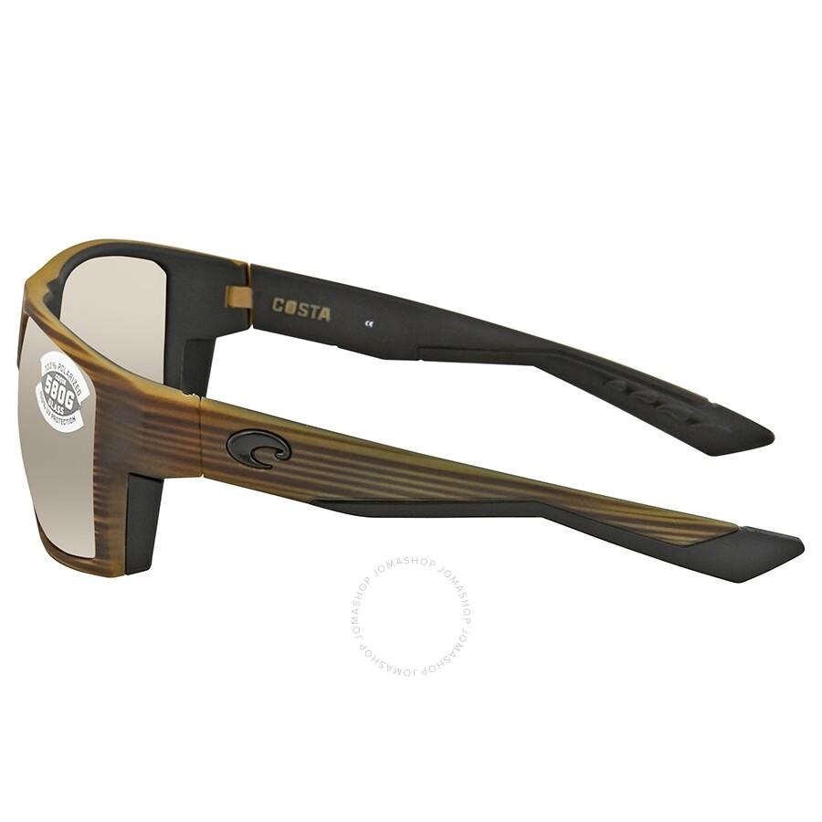 20eaa5e66371 costa-del-mar-copper-silver-mirror-polarized-x-large-fit-sunglasses -blk-103-oscglp_3.jpg