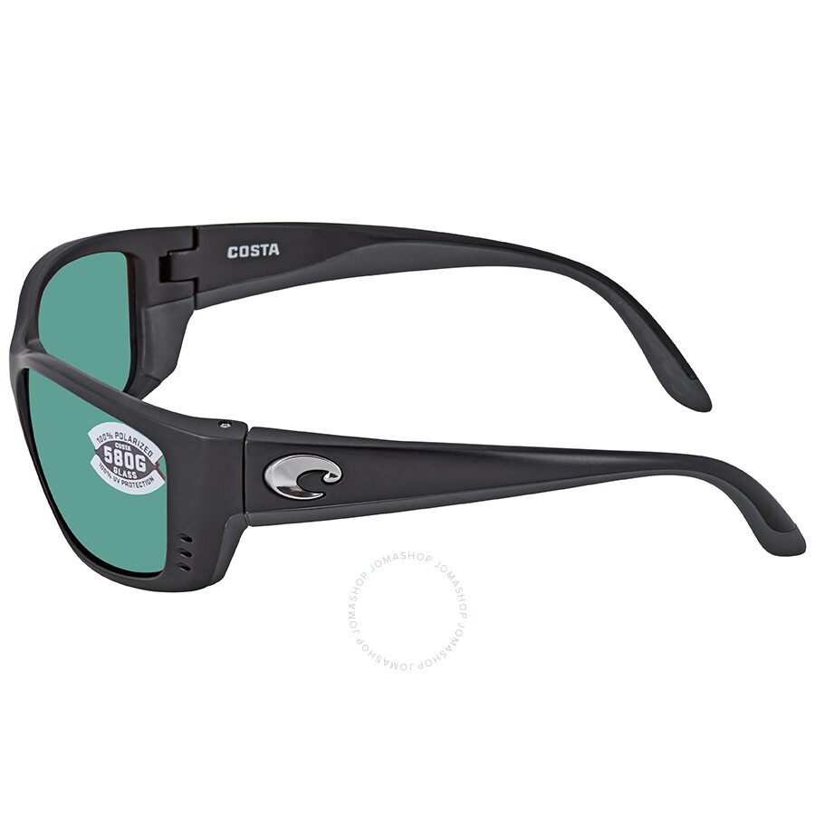 5a6c6edf06 Costa Del Mar Fisch Polarized Green Mirror Sunglasses - Costa Del ...