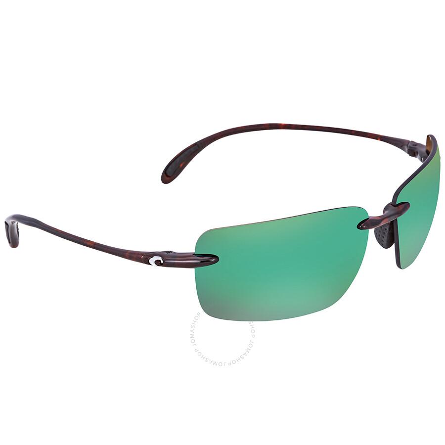 Costa Del Mar Gulf Shore Sunglasses