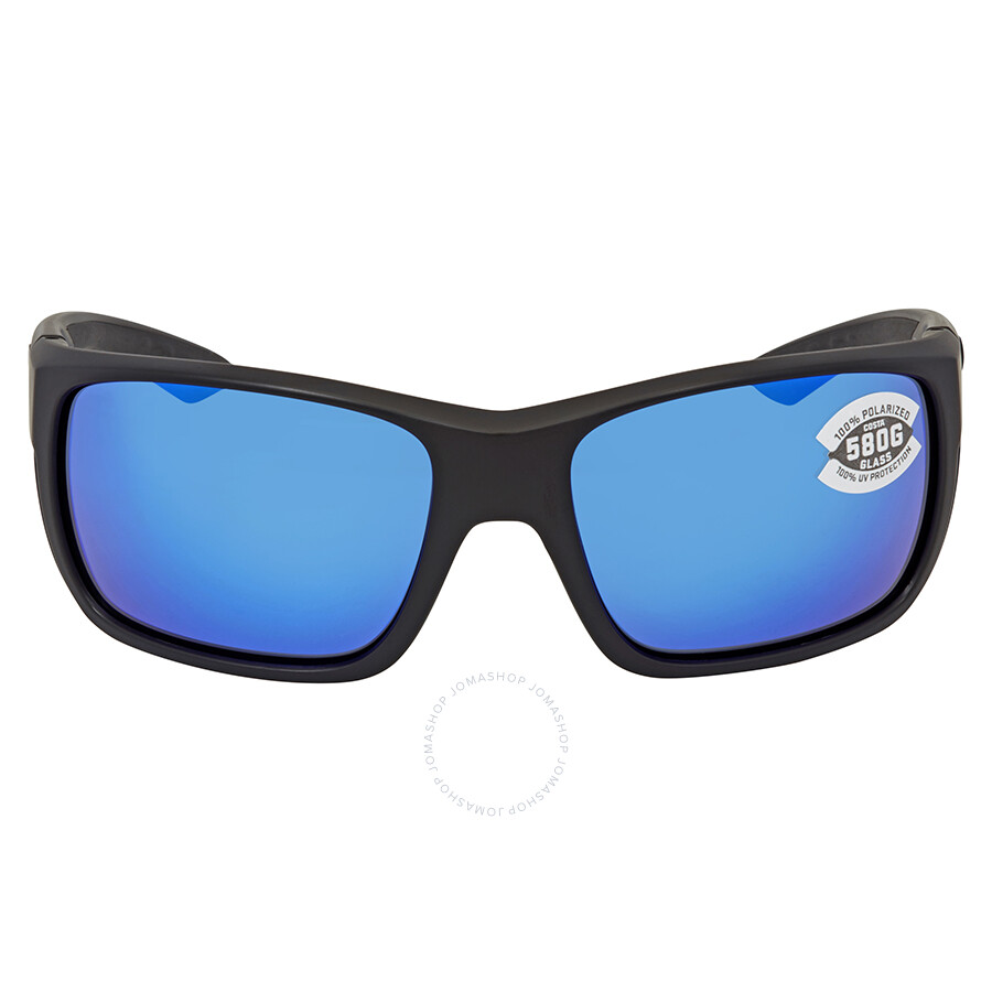 741d1e0f99 ... Costa Del Mar Rooster Blue Mirror Glass - W580 Sport Sunglasses RO 01  OBMGLP ...