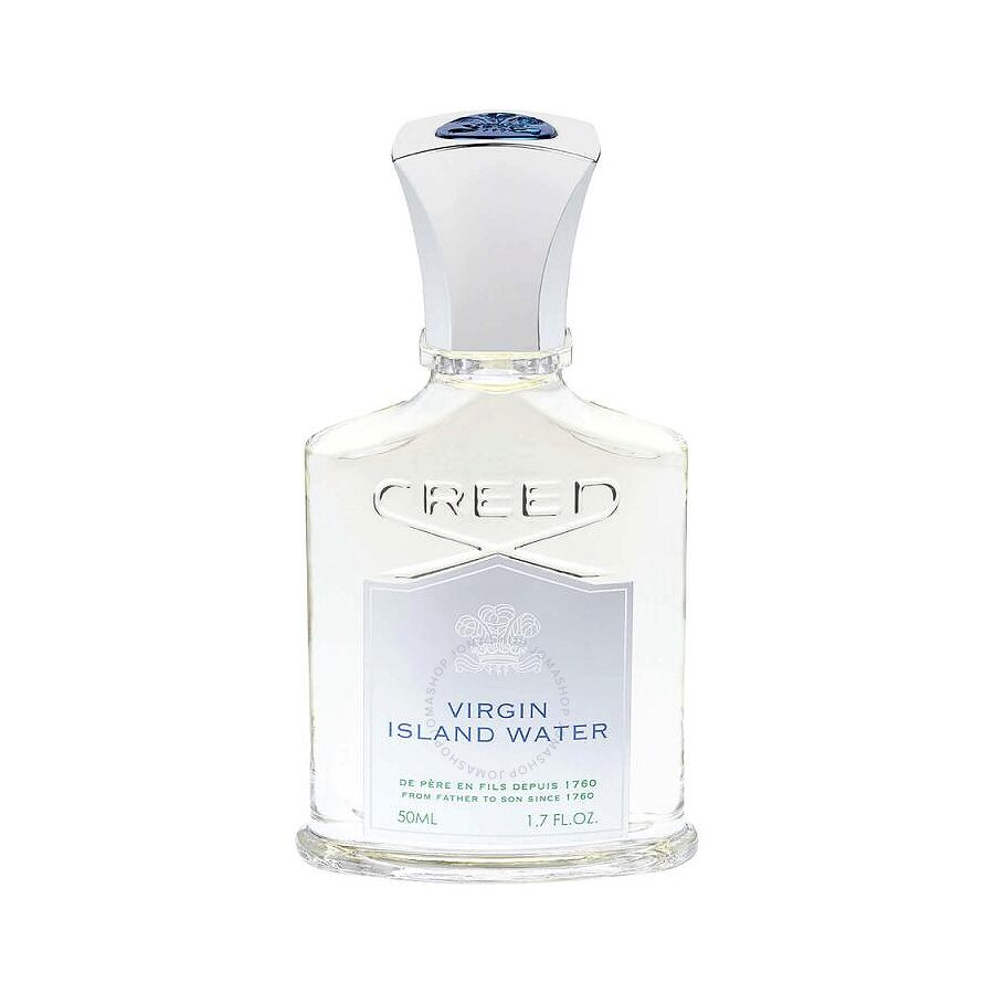 creed virgin island water creed edp spray 1 7 oz 50 ml. Black Bedroom Furniture Sets. Home Design Ideas