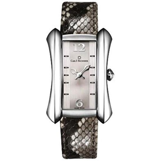 Carl F. Bucherer Alacria Diva Ladies Watch 00.10705.08.16.01 | Joma Shop