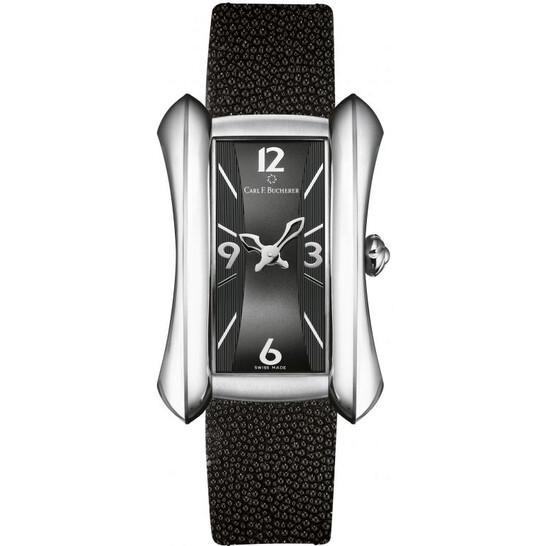 Carl F. Bucherer Alacria Diva Ladies Watch 00.10705.08.36.01   Joma Shop