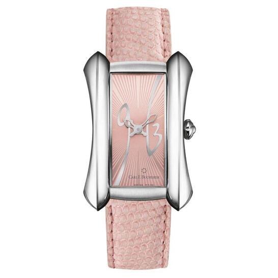 Carl F. Bucherer Alacria Diva Ladies Watch 00.10705.08.92.01 | Joma Shop
