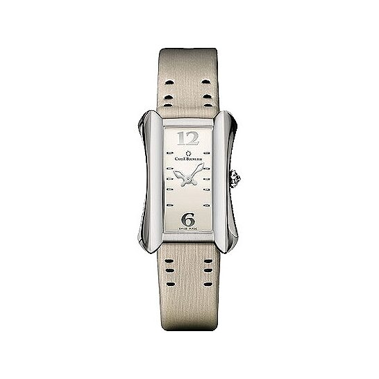 Carl F. Bucherer Alacria Midi Ladies Watch 00.10701.08.16.01 | Joma Shop