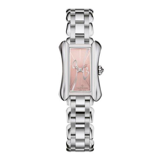 Carl F. Bucherer Alacria Mini Ladies Watch 00.10703.08.92.21   Joma Shop
