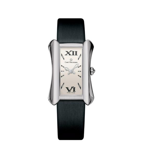 Carl F. Bucherer Alacria Queen Ladies Watch 00.10701.08.15.01 | Joma Shop