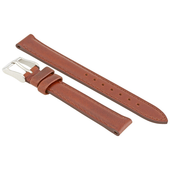 Daniel Wellington Classy St Mawes 13 mm Leather Watch Band DW00200067 | Joma Shop