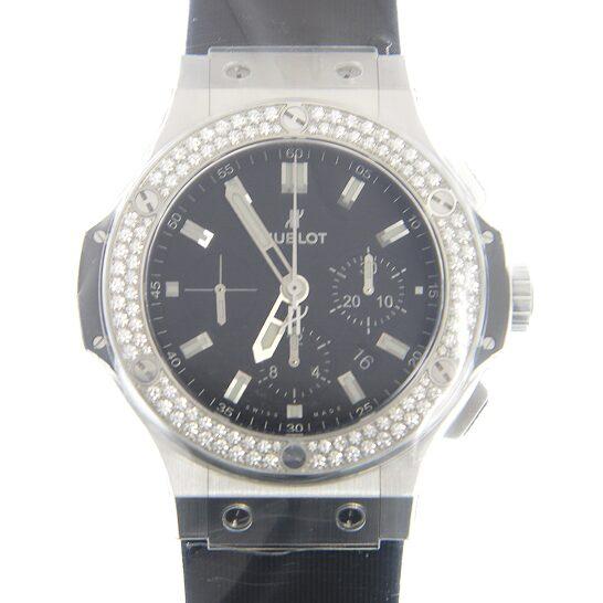 Hublot Big Bang 44mm Men's Watch 301.SX.1170.RX.1104 | Joma Shop