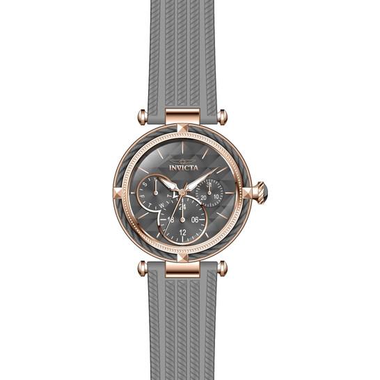 Invicta Bolt Ladies Watch 28970 | Joma Shop