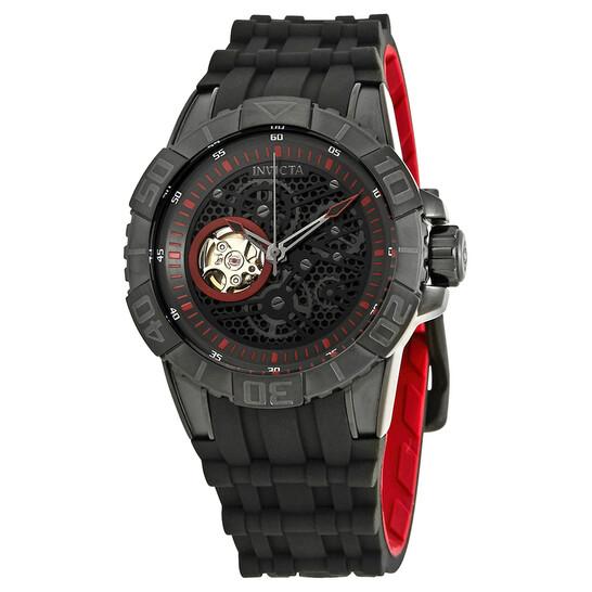 Invicta Pro Diver Automatic Men's Watch 25414 | Joma Shop