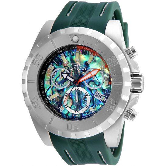 Invicta Pro Diver Chronograph Men's Watch 25096 | Joma Shop