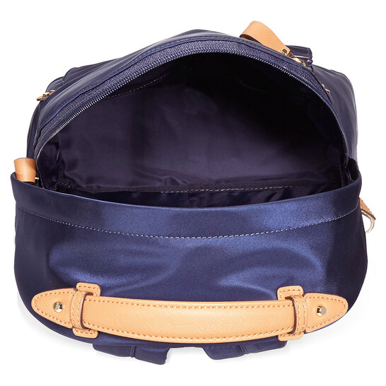Jerry Sloan Unisex Multifunctional Backpack Large Capacity Backpack