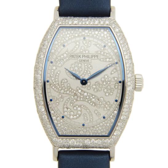 Patek Philippe Gondolo Men's Watch 7099G-001 | Joma Shop