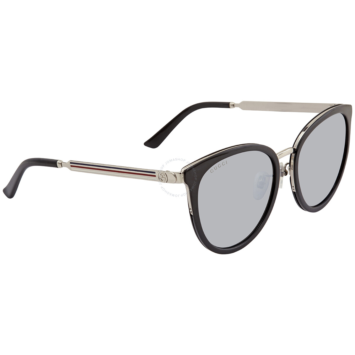 GUCCI Sunglasses UPC & Barcode   upcitemdb.com