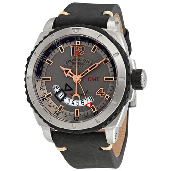 Armand Nicolet Watch – Up to 83% Off