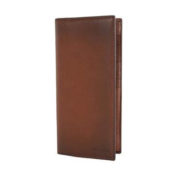COACH Breast Pocket Wallet