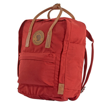피엘라벤 백팩 Fjallraven Kanken No.2 Backpack- Deep Red