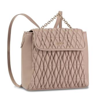 훌라 백팩 Furla Ladies Pin Cometa S Leather Backpack