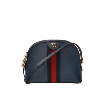 Deals on GUCCI Ophidia Small Shoulder Bag