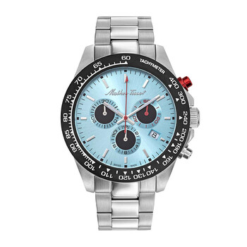 Save Up To 60% Off Luxury Watches