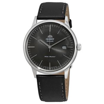 오리엔트 남성 시계 Orient 2nd Generation Bambino Automatic Mens Watch FAC0000CA0