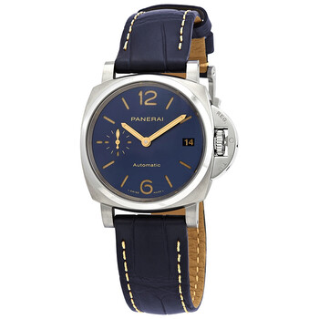 Panerai at Jomashop.com