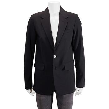 Polo Ralph Lauren Ladies Yvte Blazer, Brand Size 8