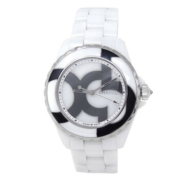 Chanel watches at Jomashop.com
