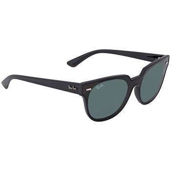레이밴 스퀘어 선글라스  Ray Ban Green Classic Square Sunglasses RB4368N 601/71 39