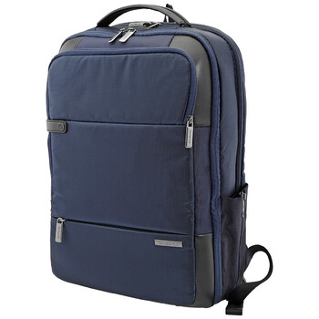 쌤소나이트 백팩 Samsonite Garde Backpack VI In Navy